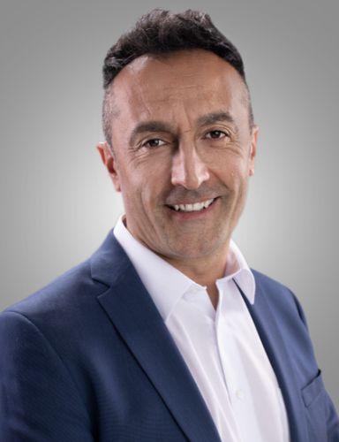 T. Kayhan